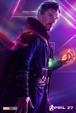 avengers_infinity_war_doctor-strange