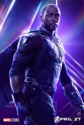 avengers_infinity_war_falcon