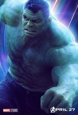 avengers_infinity_war_hulk