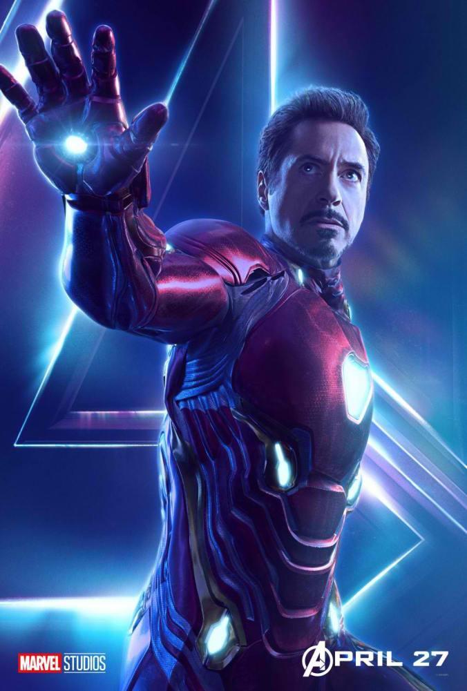 avengers_infinity_war_iron-man