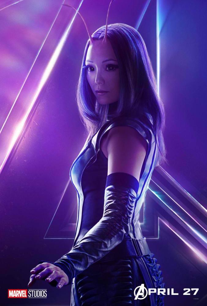 avengers_infinity_war_mantis