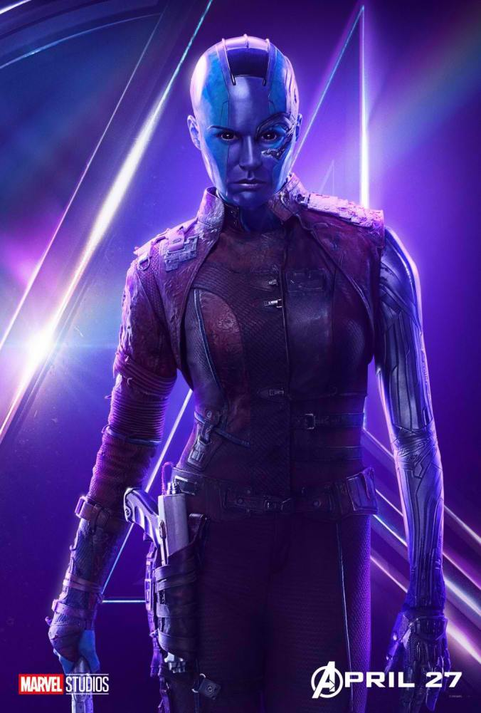 avengers_infinity_war_nebula