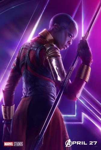 avengers_infinity_war_okoye