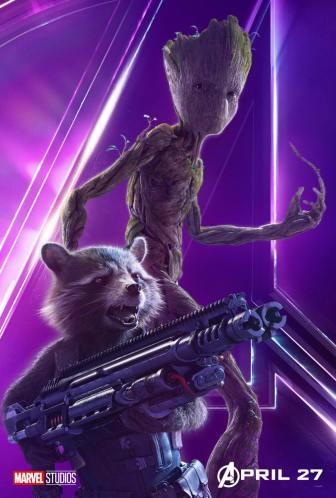 avengers_infinity_war_rocket-groot