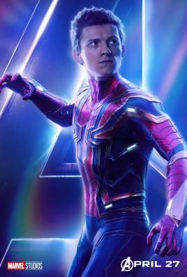 avengers_infinity_war_spider-man