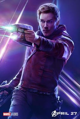 avengers_infinity_war_starlord
