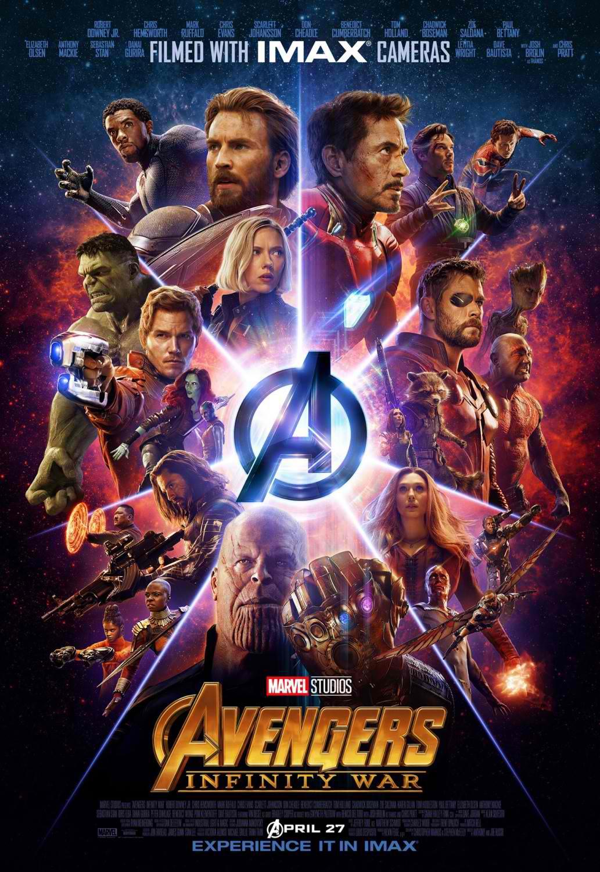 avengers_infinity_war_ver33_xlg
