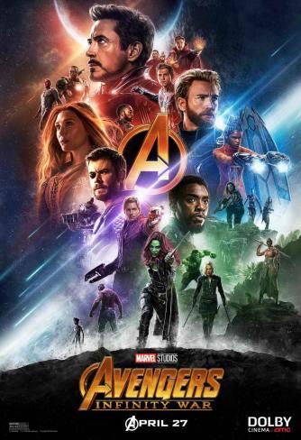 avengers_infinity_war_ver34_xlg