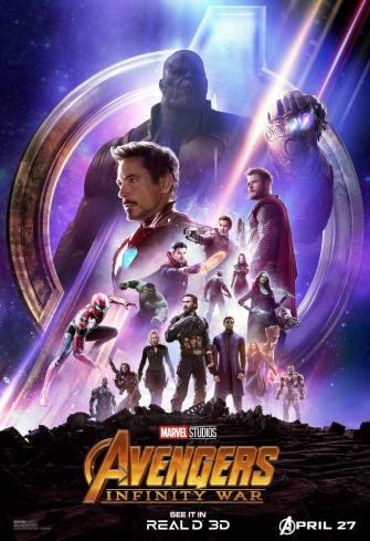 avengers_infinity_war_ver35_xlg