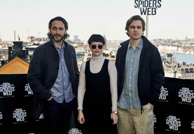 the-girl-in-the-spiders-web-claire-foy-fede-alvarez