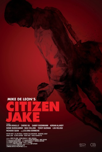 23 Citizen Jake
