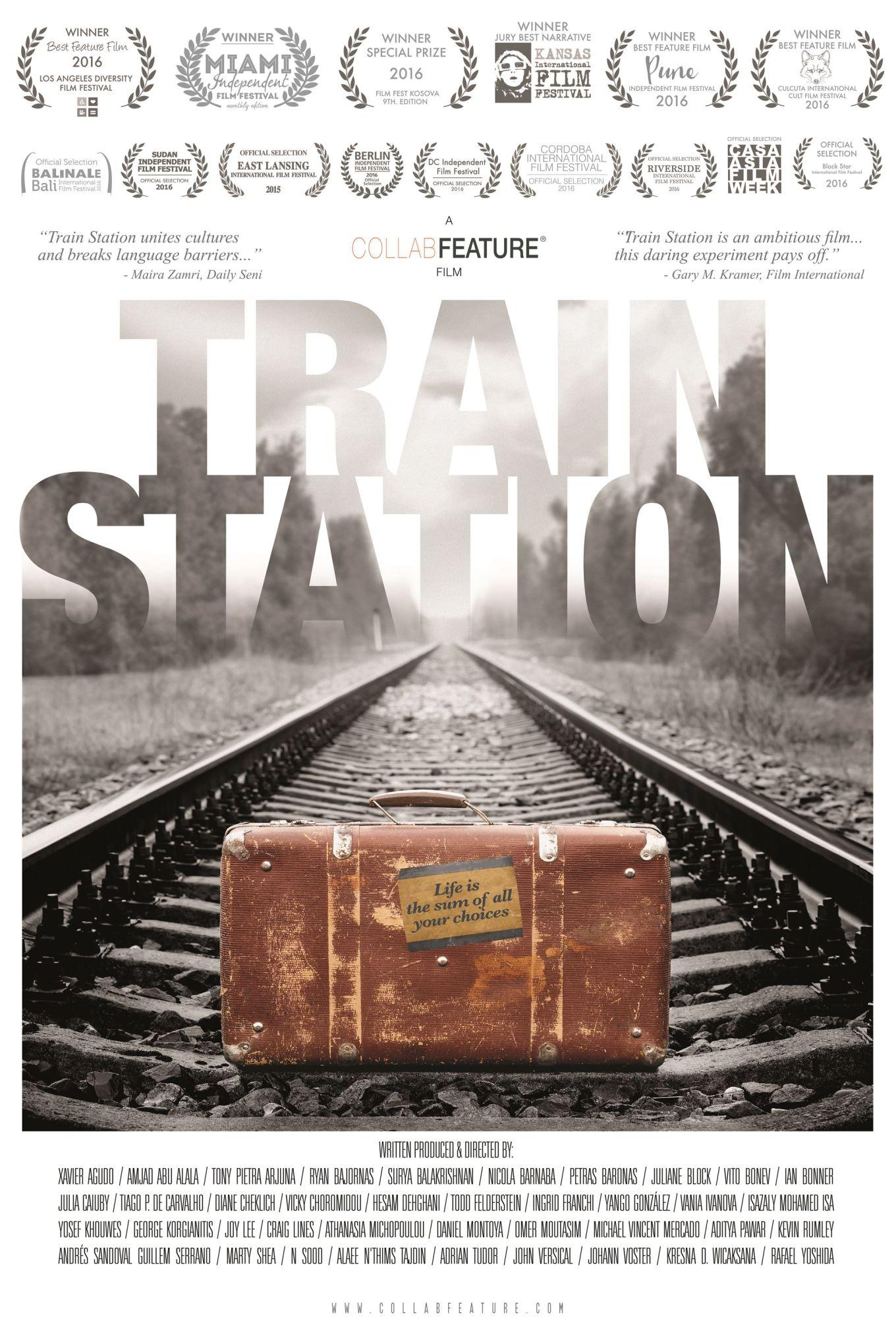 4 Train Station.jpg