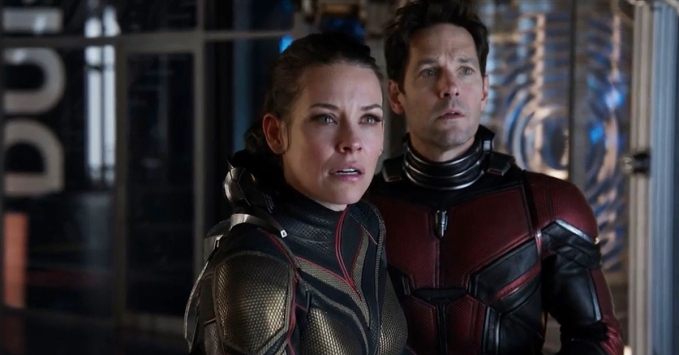 Ant-Man and the Wasp 05