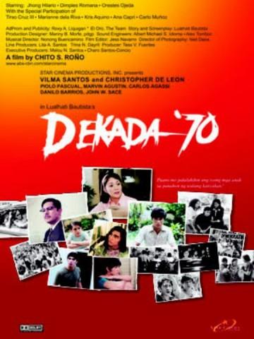Dekada 70