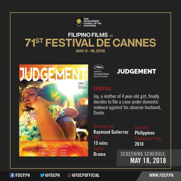 FDCP Cannes (11)