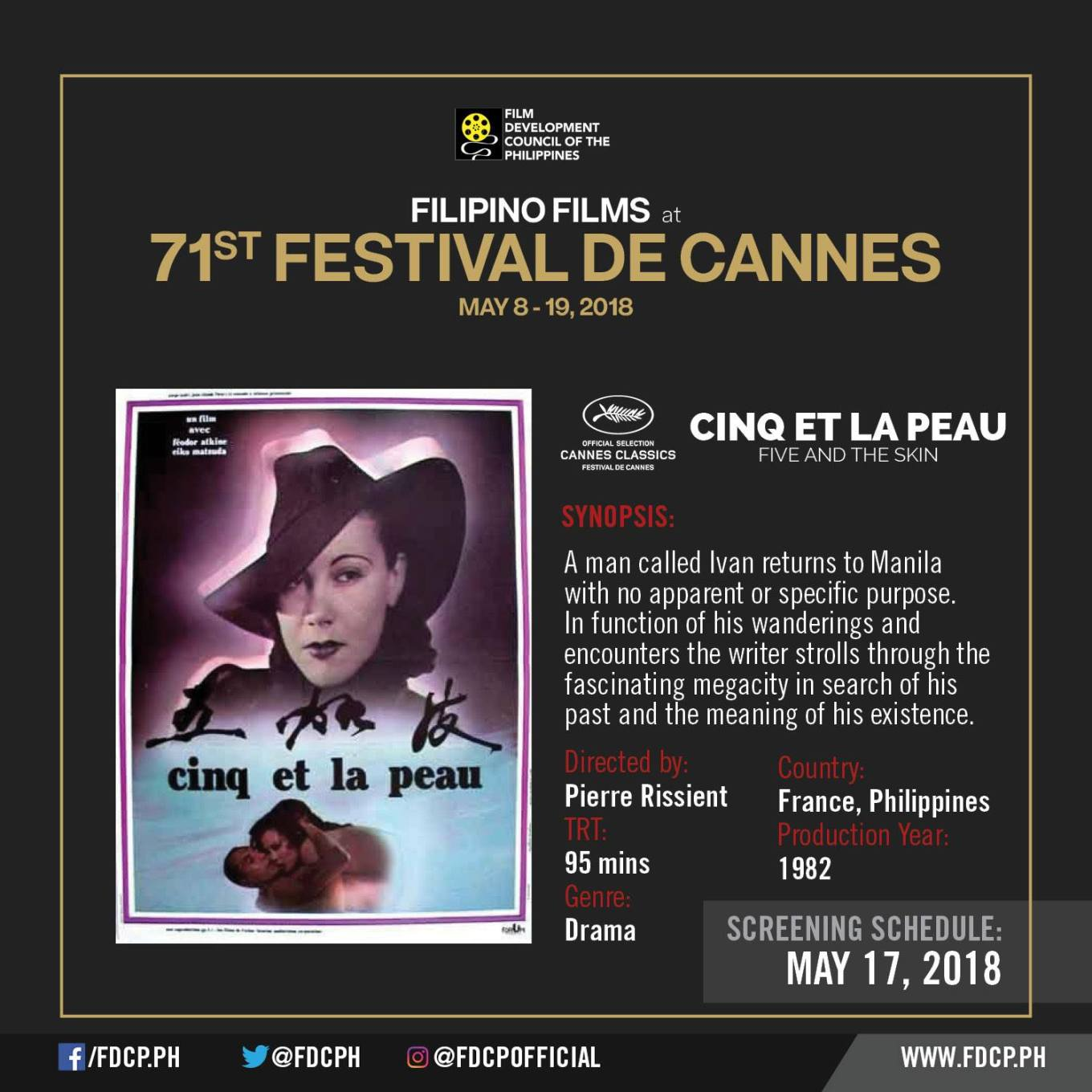 FDCP Cannes (9)