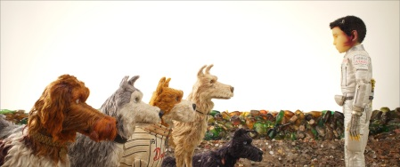 Isle of Dogs (7)