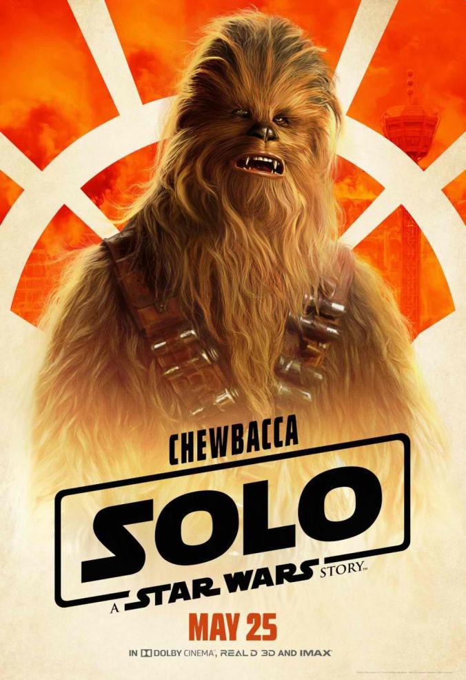 Solo-Chewbacca