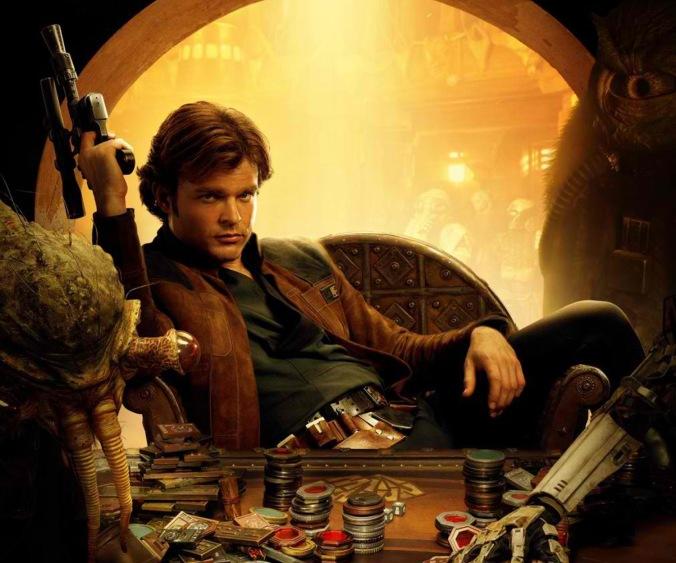 Solo-Han