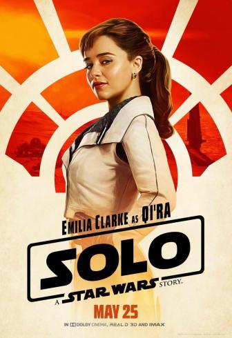 Solo-Qi'Ra