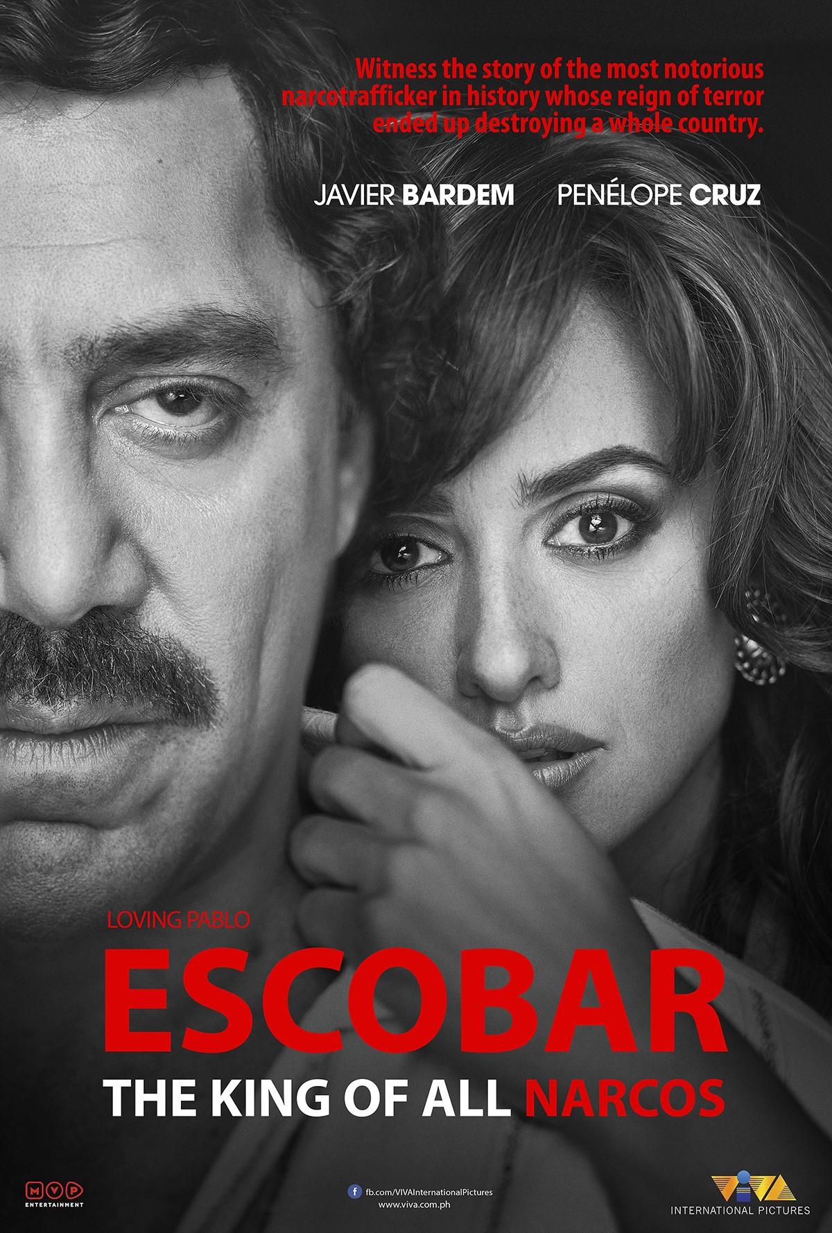 20 Escobar