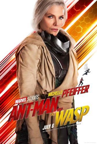 AMATW-MPfeiffer