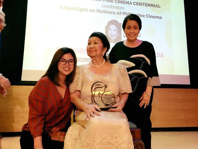 FDCP Mothers of PH Cinema (1)