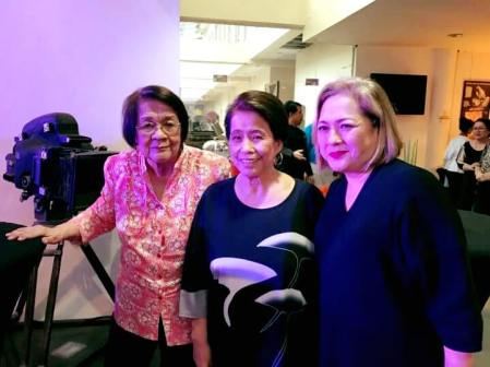 FDCP Mothers of PH Cinema (2)