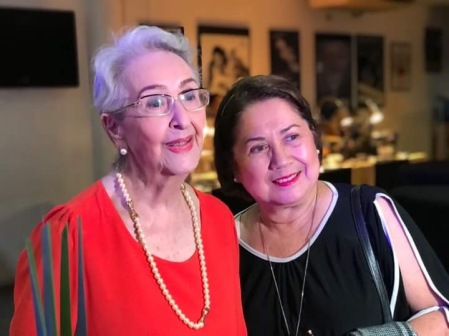 FDCP Mothers of PH Cinema (3)