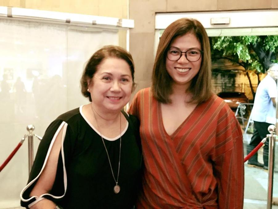 FDCP Mothers of PH Cinema (4)