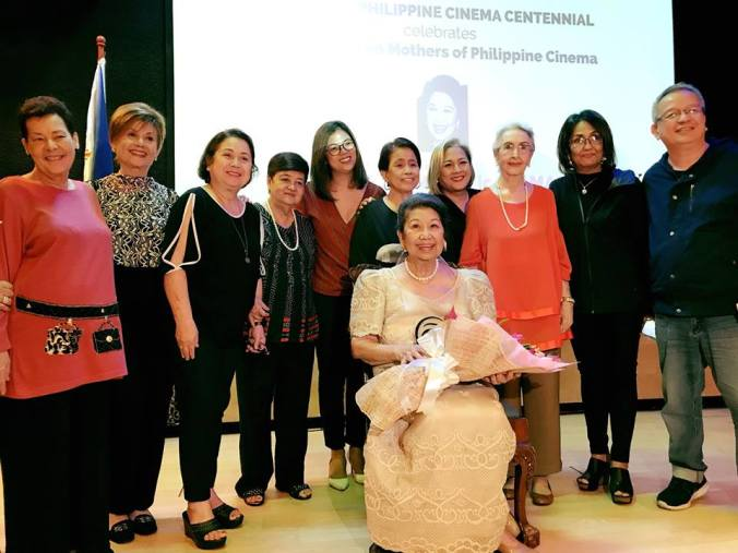 FDCP Mothers of PH Cinema (5)