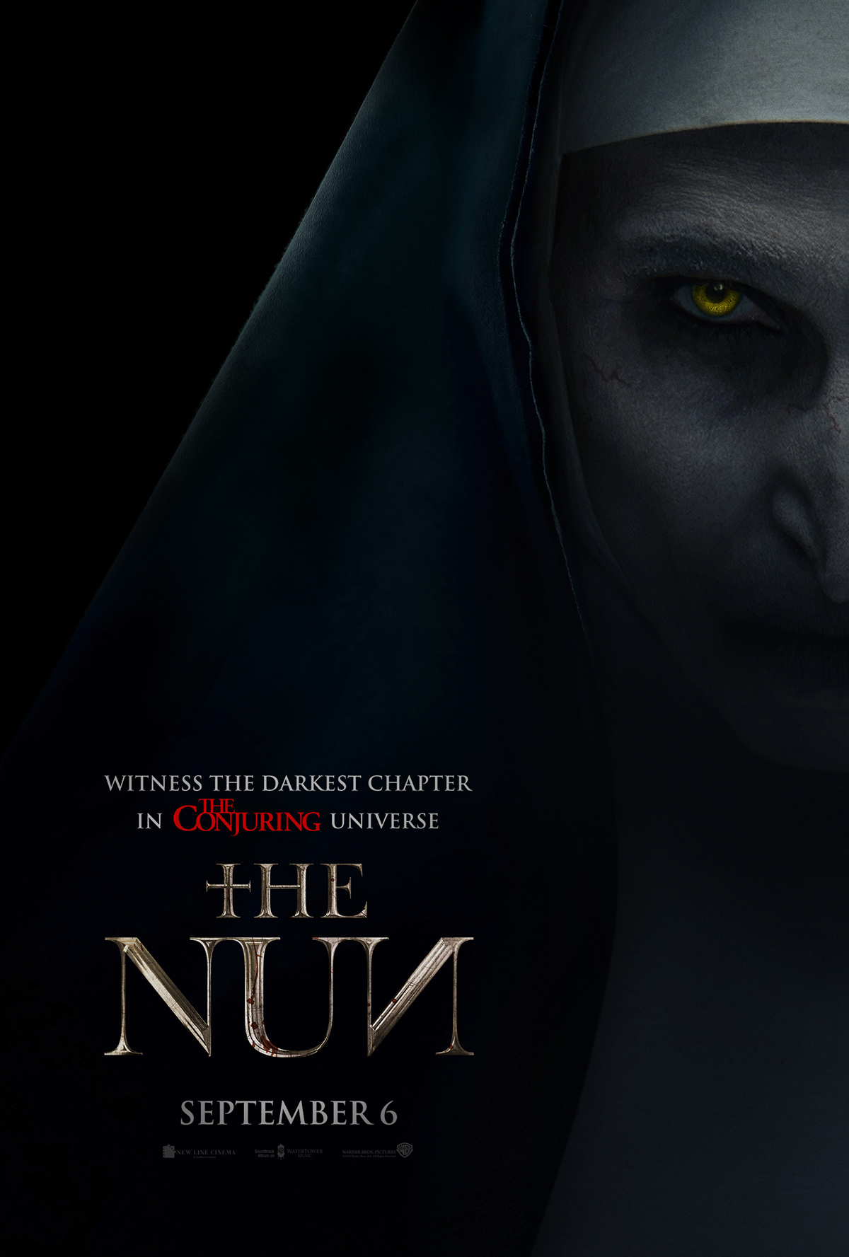 The_Nun_VERT_INTL_ONLINE_TEASER_2764x4096_master-rev-1