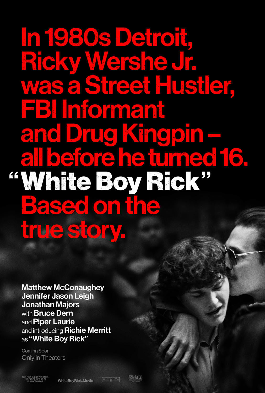 white_boy_rick_xlg