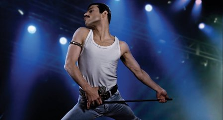 Bohemian Rhapsody 02