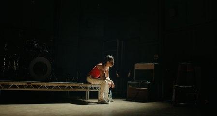 Bohemian Rhapsody 04