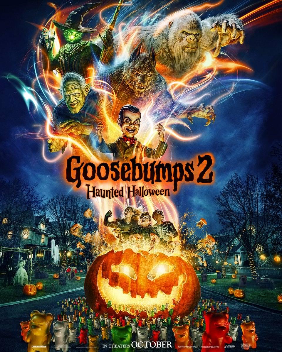 goosebumps-2-poster1