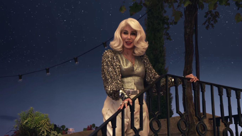 MM2-Cher