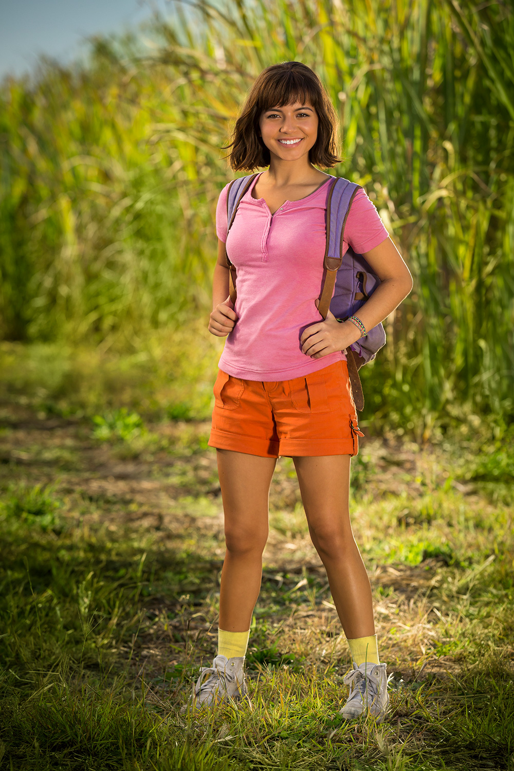 dora-the-explorer-isabela-moner