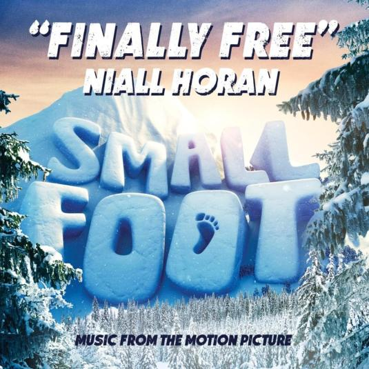 Smallfoot_FinallyFree
