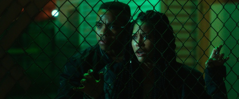 TFP The First Purge (2)