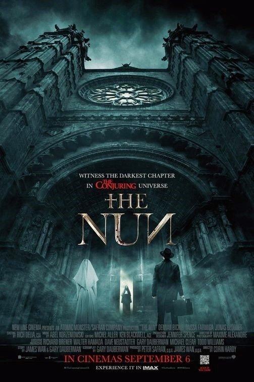 the-nun-poster04