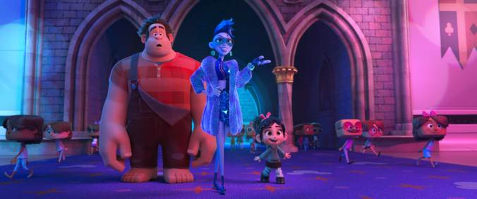 wreck-it-ralph-2-yessss