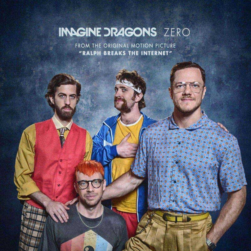 ImagineDragons_Zero_ART