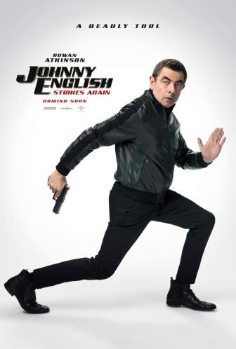 johnny_english_strikes_again_ver7_xlg