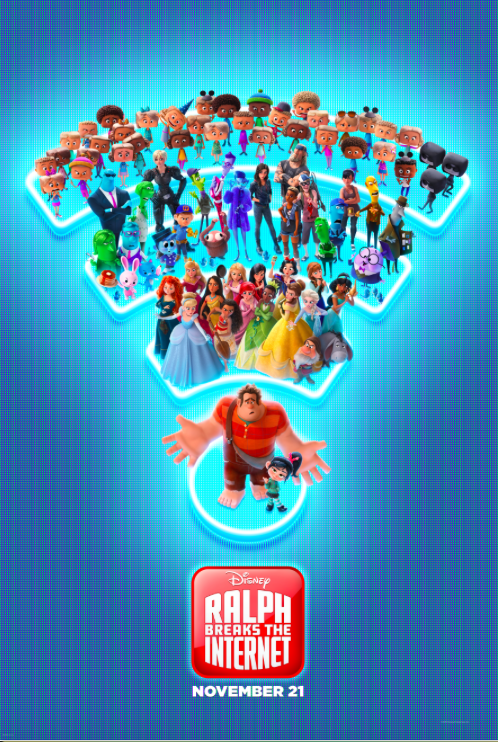 ralph-breaks-the-internet-poster