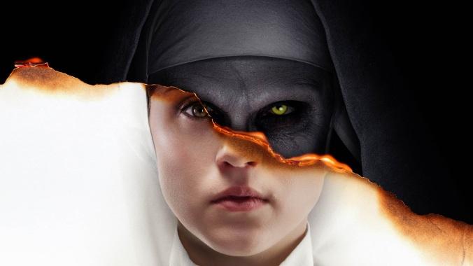 the-nun-movie-2018-qq-1920x1080