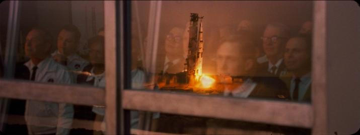 first-man-ryan-gosling-rocket