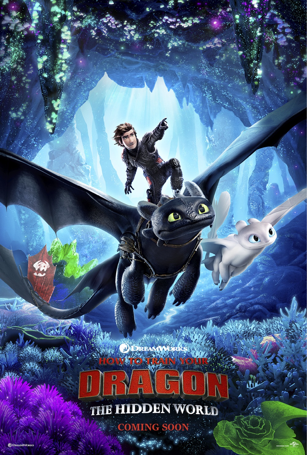 HTTYD3_INTL_DGTL_PAYOFF_Hidden_World_1_SHT_OV