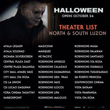 HWN-Cinemas 2