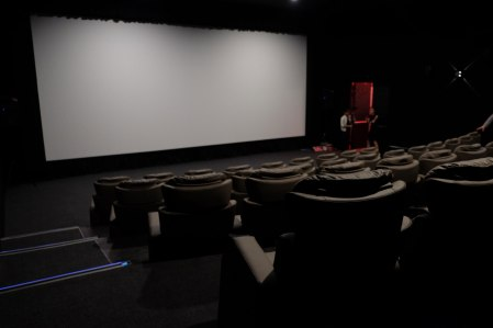 Event-Cinema-3